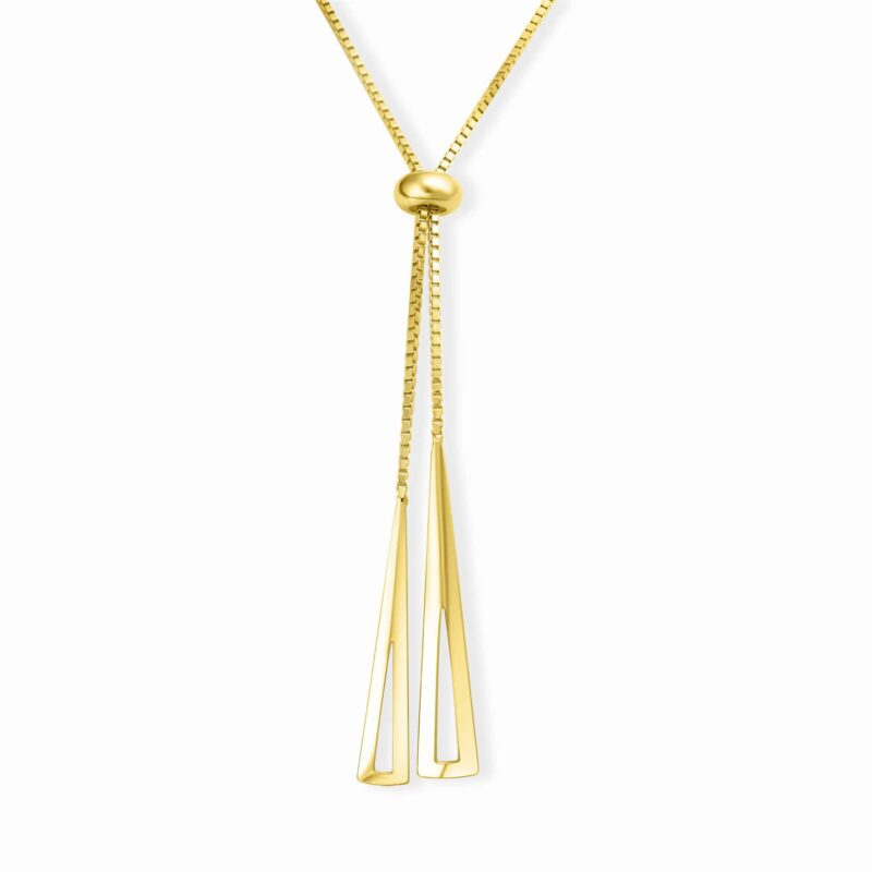 Caleya Classic Necklace