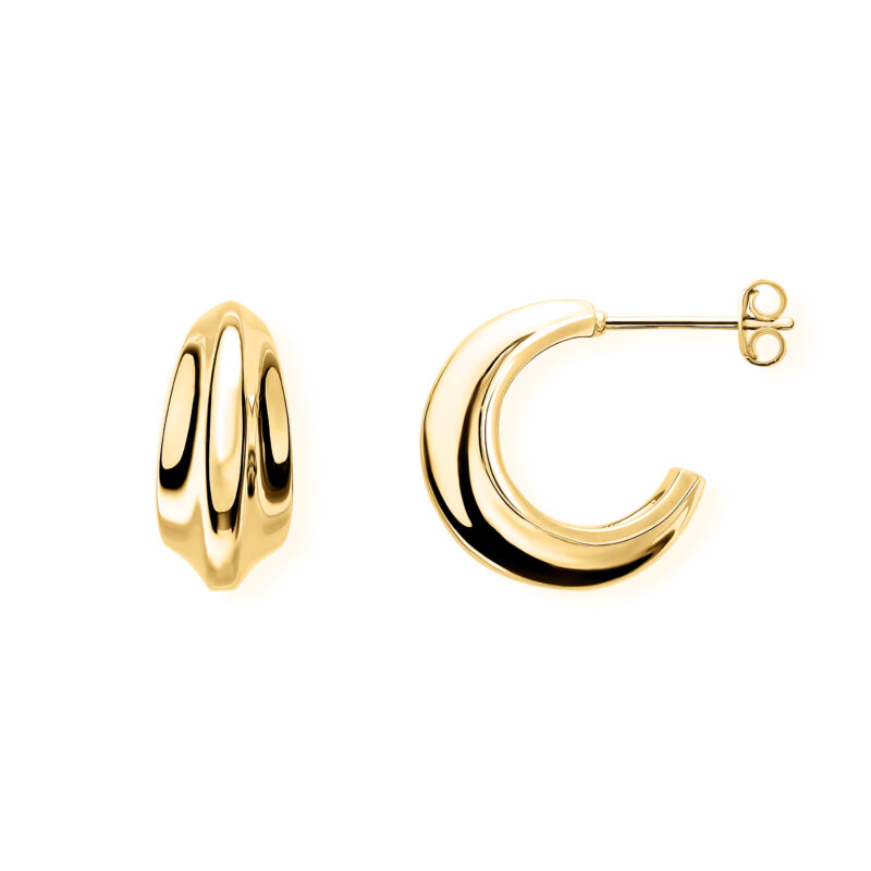 Caleya Earrings